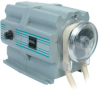 Variable Speed Peristaltic Pump Kits: OMEGAFLEX® Series -- FPU400