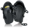 DEWALT Heavy-Duty Multi-Purpose Kneepads -- Model# DG5261