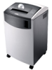 Fellowes Powershred C-420 -- 38420