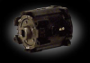 DeWalt 12V old-style Gearbox -- BP391108-04