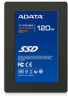 ADATA AS511S3-120GM-C S511 Series 2.5