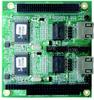 CEX-104P-LAN100N - Image