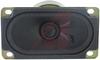 Speaker, Oval; 20000 Hz; 5.0W; 90 dB; 50 x90 mm Dia.x 41.6 mm Dpth;16.49 g -- 70115875