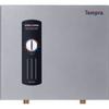 Tankless Water Heater -- Stiebel Eltron [Tempra 15]