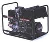 Baldor Generators - Industrial Portable -- DIESEL