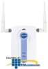 ZyXel ZyAir Wireless LAN 802.11g Access Point -- G-1000 -- View Larger Image