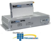 MultiTech Systems Quad-Band MultiModem GPRS USB External.. -- MTCBA-G-U-F4