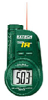 Pocket IR Thermometer -- EX/IR201