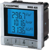 Digital Panel Meter -- Diris A20 UL