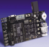 Mechatronics Demonstration Kit -- DM163029