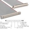 Rectangular Cable Assemblies -- M3AGK-6018J-ND -Image