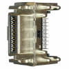 Pluggable Connectors -- U65-B04-1270-TTR-ND
