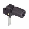 Fiber Optics - Receivers -- FB123-ND -- View Larger Image