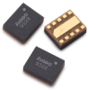LTE Band 28 MIPI APT Power Amplifier -- ACPM-9328-TR1 -- View Larger Image