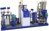 Fuel Conditioning Modules -- FMC One