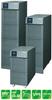 UPS Three/Single Phase -- ITYS PRO