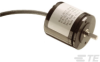 Rotary Variable Inductance Transducer -- RVIT-15-60