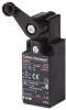 General/Heavy Duty Limit Switch -- E49S71AP7-20 - Image