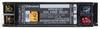 Control Relay -- LXRL1 - Image