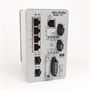 Stratix 5700 6 Port Managed Switch -- 1783-BMS06SGA -Image