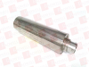 EMERSON 1333G8 ( EMERSON , 1333G8, TRASNDUCER PRESSURE, 0-5000 PSIG, 28VDC ) -- View Larger Image