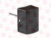"TASSERON THTDSF08 ( Q-DUCT SAFE NI1000-891 8"" ) -Image"