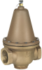 Water Pressure Reducing Valve -- LFN223B