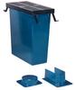 Z817-12 Flo-Thru® Fiber Reinforced Polymer Catch Basin -- Z817-12 -- View Larger Image