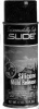 SLIDE® - Environmentally Safe Specialty Mold Releases