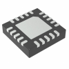 Data Acquisition - Analog to Digital Converters (ADC) -- 150-MCP3561RT-E/NCTR-ND - Image