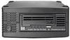 HP StorageWorks LTO-5 Ultrium 3000 SAS External Tape Drive - -- EH958SB