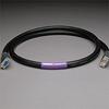 PROFlex VGA 5Ch 3CFB 15P Male-Female 20' -- 30VGA53CFB-15MF-020