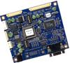TFT LCD Monitor Control Board -- CEX210E1-DS-AC - Image