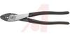 Crimping Tools -- 70145384