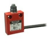 24CE Series, Miniature Enclosed Safety Limit Switch -- 24CE18T1A