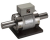 Dual Range DC Operated Torque Transducers - Shaft -- 79000V Series