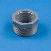 CPVC Reducer Bushings and Couplings -- 30325 - Image