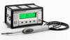 EXTRIMA® Leak Detector