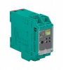 Transmitter Power Supply -- KFU8-CRG2-1.D