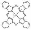 AC269152500 - Copper phthalocyanine dye content ca 95% (250g) -- EW-88259-66
