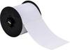 BBP31 Pre-Cut Blank Labels - White -- B30-25-595-BLNKWT
