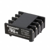 Relay Sockets -- 1110-3231-ND - Image