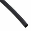 Heat Shrink Tubing -- A119806-600-ND -Image
