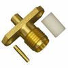 Coaxial Connectors (RF) -- A99389-ND -Image