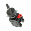 Selector Switches -- A22S-C2M-20-ND - Image