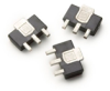 50 - 6000 MHz InGaP HBT Gain Block -- AVT-54689 - Image