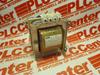 TRANSFORMER .6/4KV 100/115VAC 60HZ -- HE24512