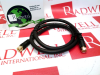 VIDEO CABLE QS RG6 F-TYPE 3FT -- 29131