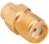 Coaxial Connectors (RF) -- 901-9704-ND -Image