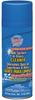Krylon Quality Care Ready-to-Use Glass Cleaner - Foam 20 oz Aerosol Can - 35203 -- 026916-35203